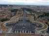 VaticanCity-276
