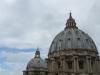 VaticanCity-285
