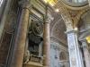 VaticanCity-295