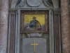 VaticanCity-296
