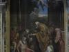VaticanCity-302