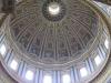 VaticanCity-310