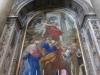 VaticanCity-312
