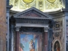 VaticanCity-315