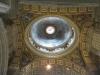 VaticanCity-318