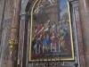 VaticanCity-320