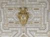 VaticanCity-325