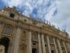 VaticanCity-331