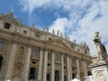 VaticanCity-332