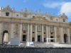VaticanCity-333