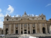 VaticanCity-334