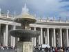 VaticanCity-335