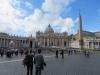 VaticanCity-338